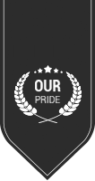 Our Pride