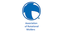Association of Rotational Molders
