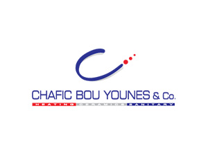 ETS CHAFIC BOU YOUNES