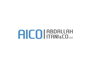 ABDALLAH ITANI & CO. LTD - AICO