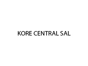 KORE CENTRAL SAL