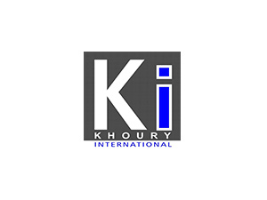 KHOURY INTERNATIONAL S.A.L.